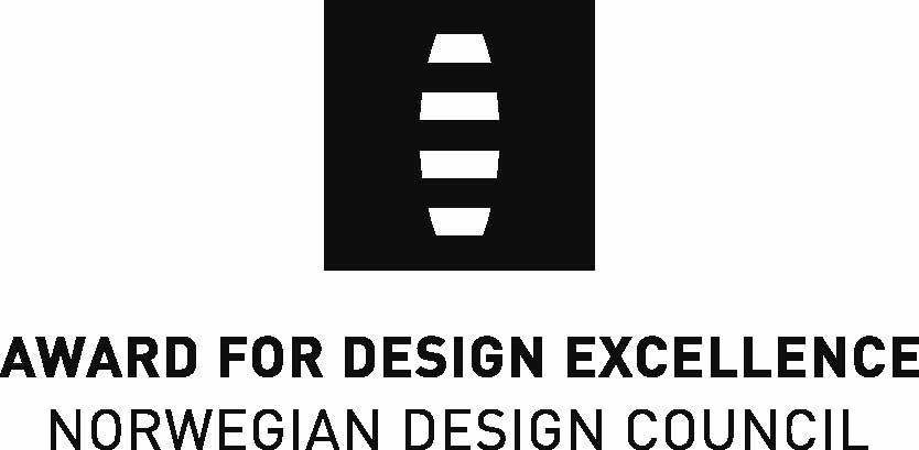 Award_Design_Excellence_ENG