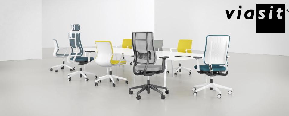 Viasit Stühle