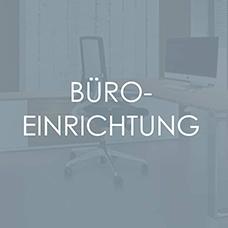 Gerd Pohlmann Büro Objekteinrichtungen Büroeinrichtung