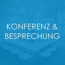 Gerd Pohlmann Büro Objekteinrichtungen Konferenz Besprechungen