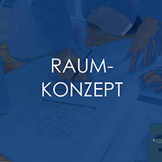 Gerd Pohlmann Büro Objekteinrichtungen Raumkonzept