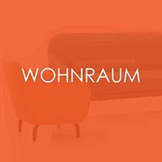 Gerd Pohlmann Büro Objekteinrichtungen Wohnraum