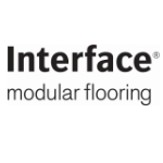 Interface Logo