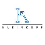 Kleinkopf