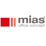 Mias Office concept