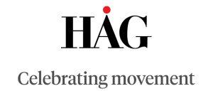HAG Logo