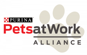 Purina PetsatWork Alliance