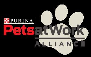 Purina PetsatWork Alliance