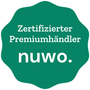 nuwo Homeoffice Möbel Leasing