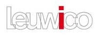 Leuwico Logo