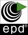 EPD_logo_u_text