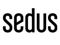 Logo sedus extra