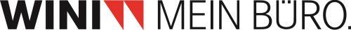 Wini Logo